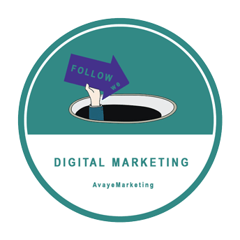 Digital Marketing123 min